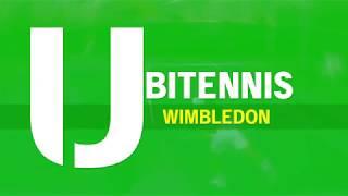 """Wimbledon, Scanagatta: """"Il ko di Cilic è shock, quello di Muguruza no"""""""