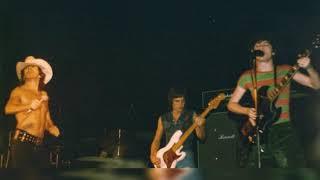 AC/DC - She's Got Balls - Live Bundaberg 1976 (2020 Remaster)