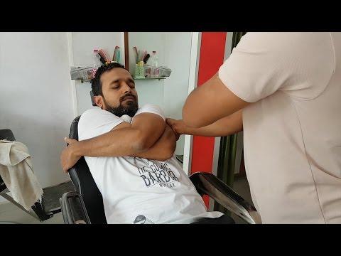 Puntura endovenosa di dolore alla schiena