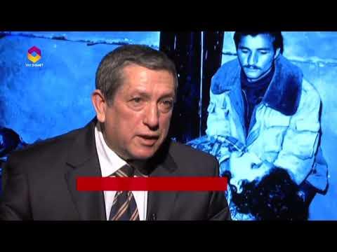Karabağ'ın Kana Bulandığı Gece Hocalı Katliamı