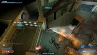 videó Shadowgrounds Survivor