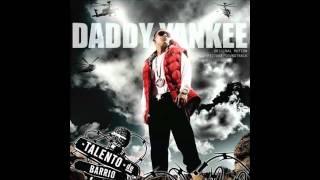 Mas Problemas - Daddy Yankee