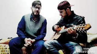 تحميل اغاني Abade Mohammed and Samer Ibrahim - hey zena عبادي محمد و سامر ابراهيم -هي زينه MP3