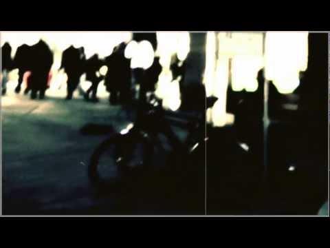 ZEICHEN - STREET ELITA (feat. Shino) HD