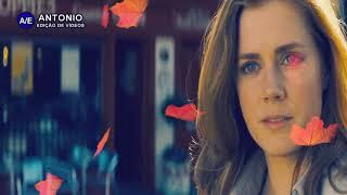 Marillion - Beautiful - Legendado  HD 2018