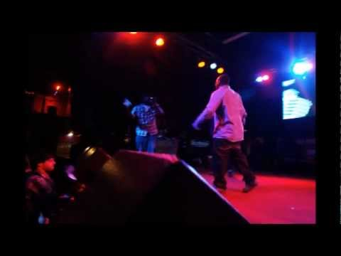 hanging out with 1804 openers for too short and e40 april 2012 san diego