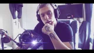 Recovery - James Arthur (Cover By Carl Gibson)