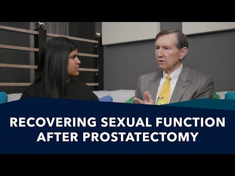 Mit kell inni a prosztatitis fájdalommal