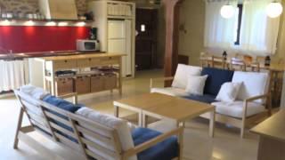Video del alojamiento El Corazón Verde