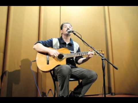 Михаил Щербаков, Вечное слово, исполняет Дмитрий Коломенский