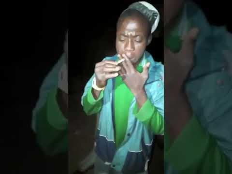 Hausa Tupac