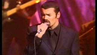 George Michael - Fast Love