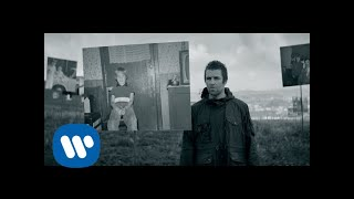 Liam Gallagher   One Of Us (Official Video)