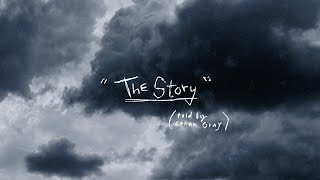 Conan Gray - The Story (Lyrics)