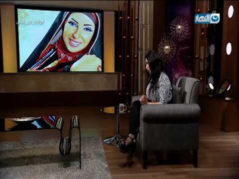 شاهيناز توضح سبب ارتدائها ثم خلعها الحجاب