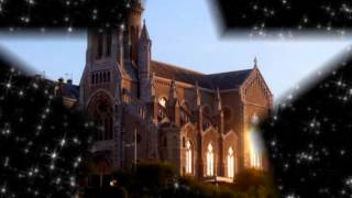 Grace Bumbry: He was despised [Messiah] by Handel