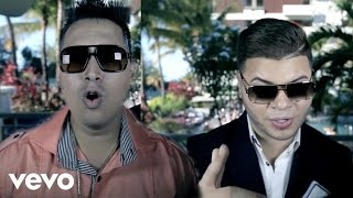 Su Forma De Ser - Farruko feat. Duran the Coach (Video)
