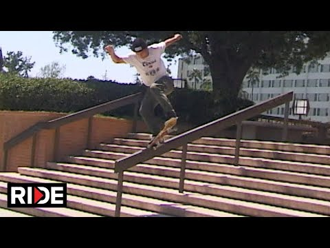 preview image for Crusty Skate Juice 2 Full Part
