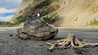 360° | озеро Маашей - Горный Алтай