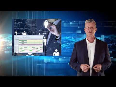 Smart Factory TV - Personaleinsatzplanung in Zeiten von Corona