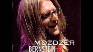 Leszek Możdżer plays George Gershwin - Rhapsody in Blue - Live - 2004