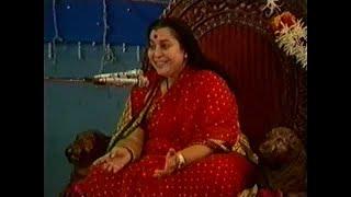 Puja di Compleanno, Siate dolci, amorevoli e pacifici (Marathi&Inglese) thumbnail