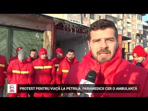Fete căsătorite din Sibiu care cauta barbati din Brașov