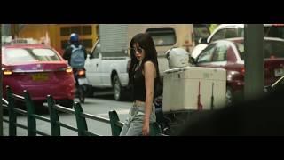 29394Dựng Phim – Edit Video Mọi Thể Loại Nhanh Với Chất Lượng, Mức Giá Không Thể Ngờ!
