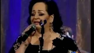 Diva Flora Martirosyan - Ancir ay getak