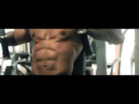 De quoi la hernie du muscle arrive