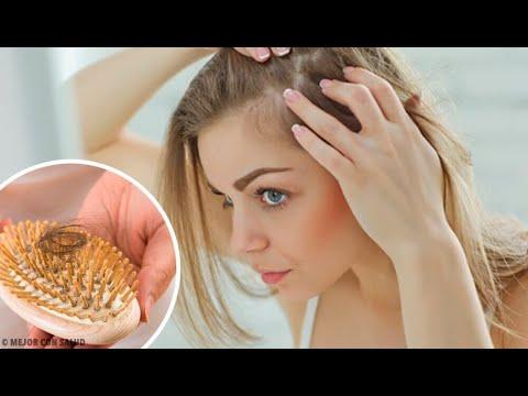 Mezzi per un raddrizzamento di capelli di prezzo