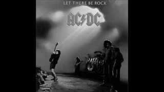 AC/DC Overdose (subtitulado Esp/Ingles)