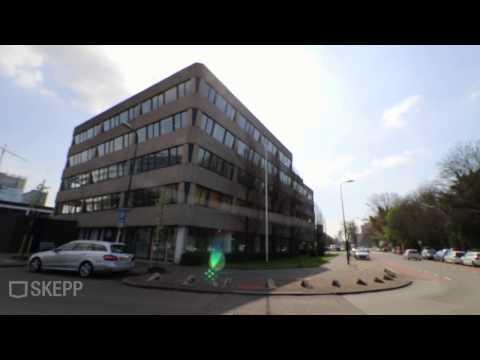 Video Treubstraat 1 Rijswijk