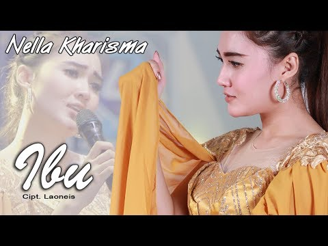 , title : 'IBU ~ Nella Kharisma   |   Official Video'
