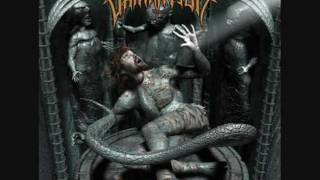 Damnation - In Resistance