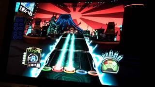 Answers Guitar Hero 3 Custom Song Acra Acrality Scorehero Faktion GH GH3 PC