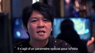 [ Monster Hunter - World ] - Événement à Londres - PS4, Xbox One, PC