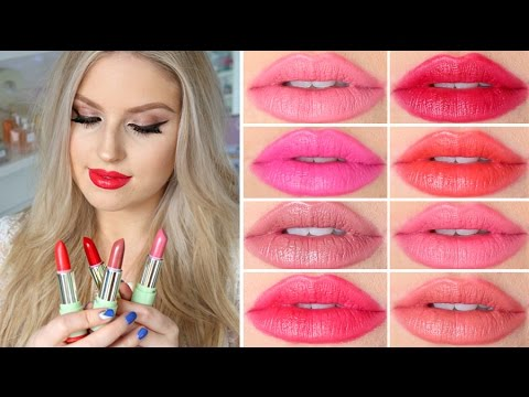 Liplift Max by Pixi by Petra #2