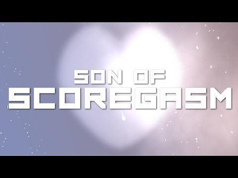 Son of Scoregasm gameplay trailer thumbnail