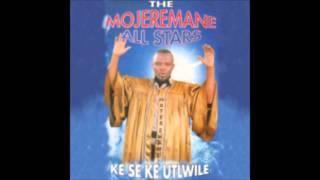 Mojeremane All Stars   Lelizwe