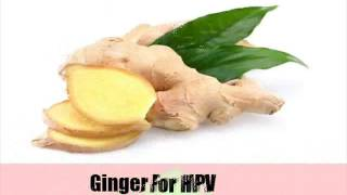 9 Effective Home Remedies For HPV