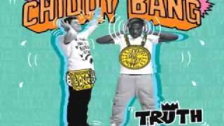 Chiddy Bang - Truth (Instrumental)