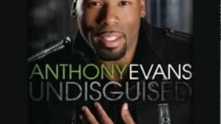 Anthony Evans Hallelujah