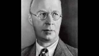 Prokofiev - Alexander Nevsky - Russia Under The Mongolian Yoke