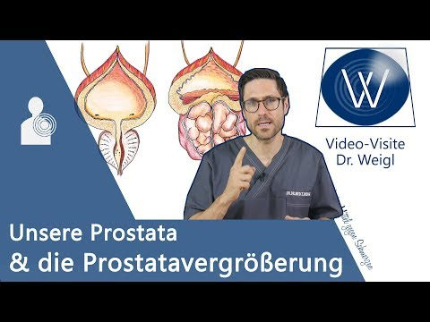 Vitaminok cink prosztatitis