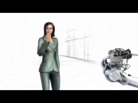 Der Motor bmw 2.0 Benzin 6