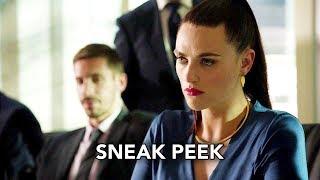 """Supergirl 3x01 Sneak Peek """"Girl of Steel"""" (HD)"""
