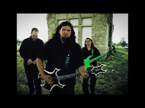 Lowdead - The Otherside (Official Music Video)