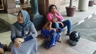 Sunatan Massal Kalla Group di Hotel Sahid Makassar