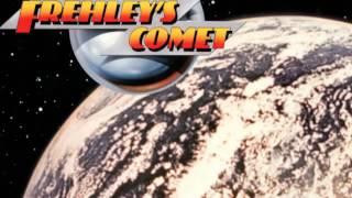 Frehley's Comet  - Fallen Angel
